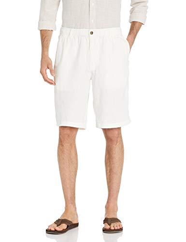 28 Palms Men's Relaxed-Fit 11