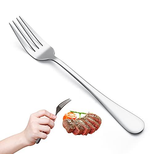 La mejor comparación de Tenedor ensalada - 5 favoritos. 2
