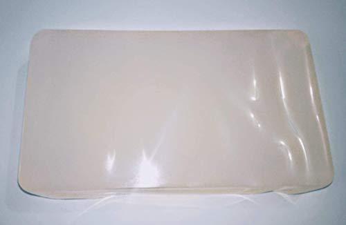 base jabon glicerina fabricante GlyceSoap