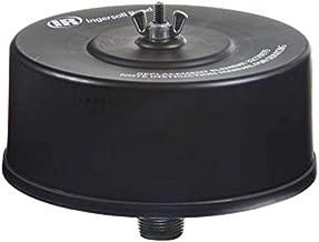 Ingersoll-Rand Air Compressor Inlet Filter (32170953)