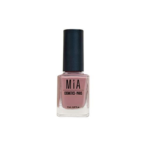 MIA Cosmetics-Paris Vernis à Ongles (2690) Nomad Suede - 11 ml