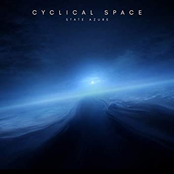 Cyclical Space