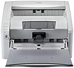 $2171 » Canon DR-6010C Document Scanner