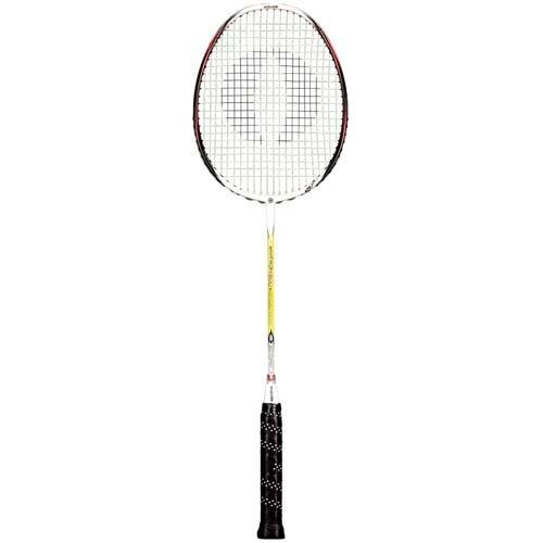 Badmintonschläger en TRON 600
