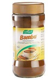 bambu koffie kruidvat