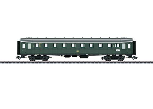 Märklin 42255 Waggon - Maqueta de vagón de ferrocarril,