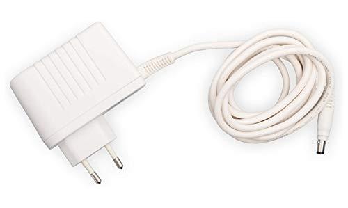 Lancom WiFi PSU EU Blanco Bulk 10stã1/4ck 230V de Redes eléctricas