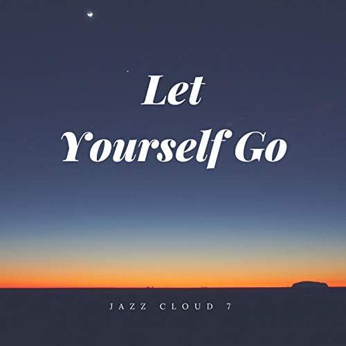Jazz Cloud 7