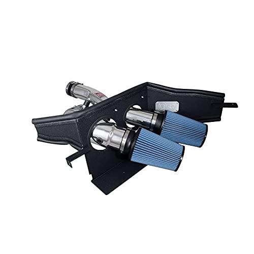 Injen PF9015P Power Flow Air Intake