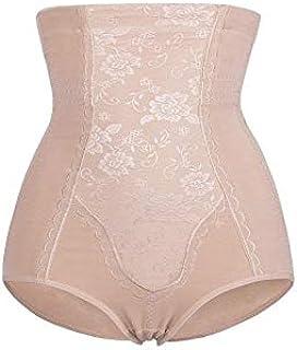ملابس داخلية للنساء لتشكيل الجسم بسلاسة بتقنية شد البطن بمشد كروسيه لتشكيل الجسم