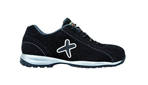 Calzature di Sicurezza Exena - Safety Shoes Today