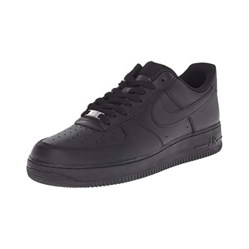 Air Force 1 07: