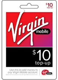 virgin mobile gift card