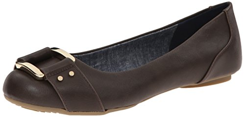 10 best brown flats shoes women comfort for 2020