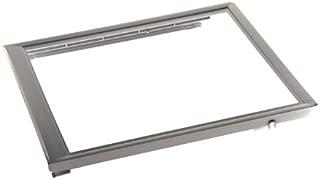 Frigidaire 240350702 Crisper Pan Cover for Refrigerator