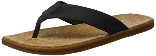 UGG Seaside Slipper Herren