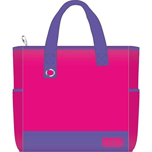 Bolsa Tote Bag Shopping Stilo