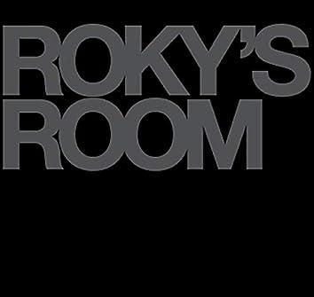 Roky's Room