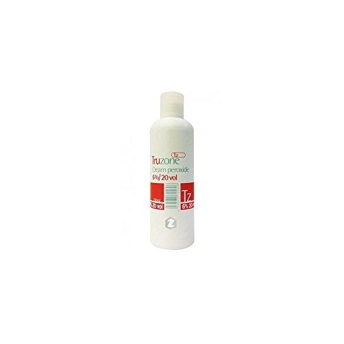 Truzone Crème peroxyde 6% / 20 vol 250 ml