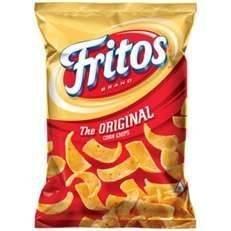FRITOS Overseas parallel import regular item CORN CHIPS Inexpensive ORIGINAL 9.25 by Neighborhood OZ The At
