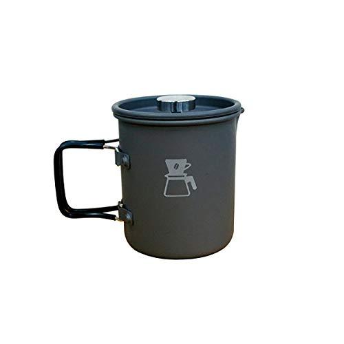 (ハイマウント) HIGHMOUNT コーヒーメーカー 46161