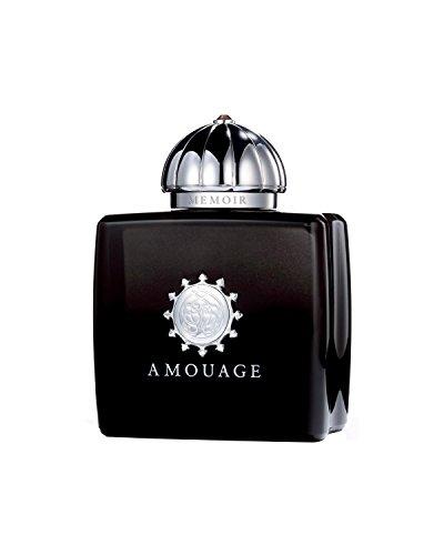 Amouage Memoir Eau De Parfum Donna - 50 ml.