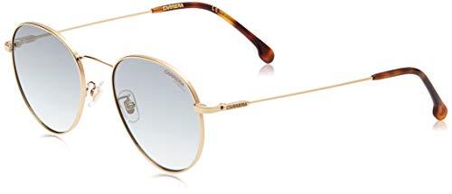 Carrera 216/G/S gafas de sol, Oro Rosa, 51 Unisex Adulto