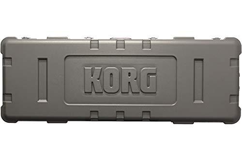 Korg Kronos Keyboard-Tasche mit 73 Tasten