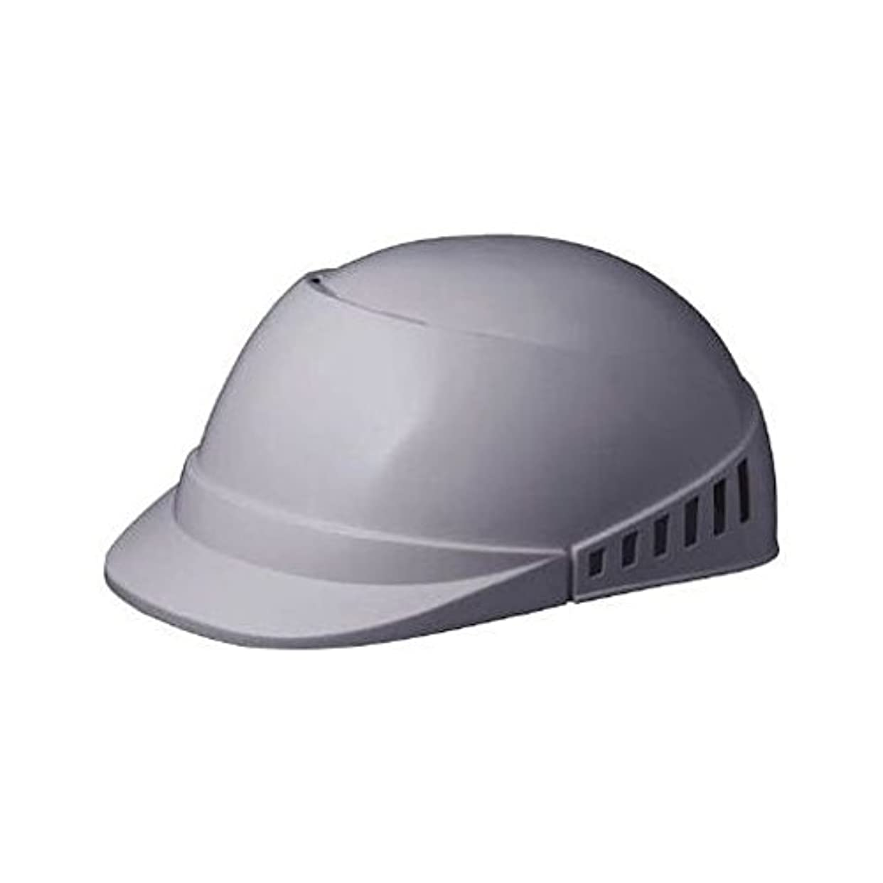 地域合体満州HS11657 軽作業帽 通気孔付 SCL-100A ピンク