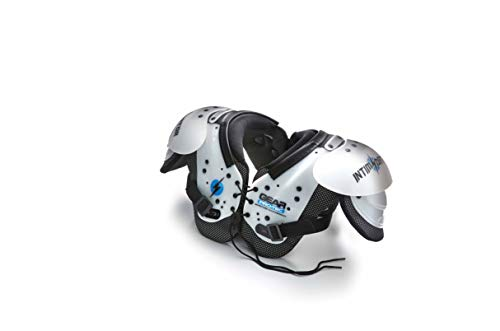 Gear 2000 Youth Intimidator Junior Shoulder Pad