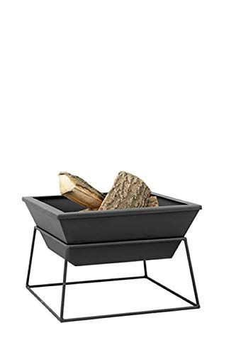 Gardener Feuerschale Model 115-60 cm x 60 cm