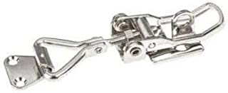 Best stainless steel compression latch Reviews