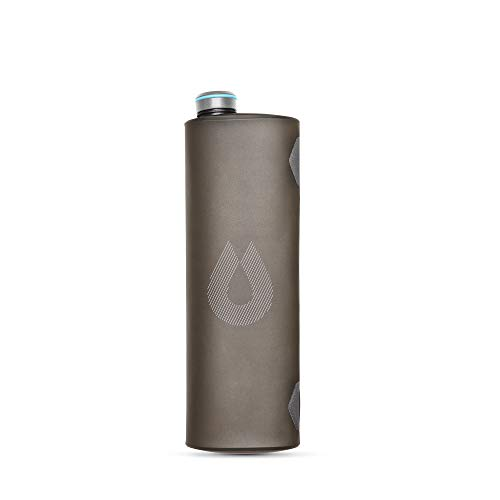 Hydrapak Seeker Hidrataci/ón Almacenamiento