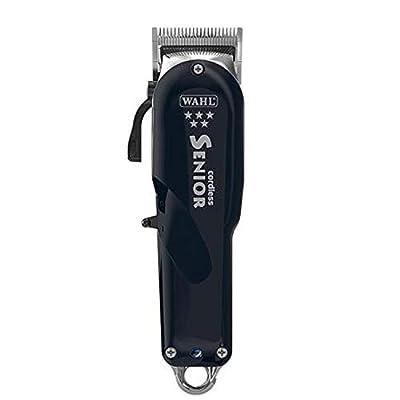 Wahl Maquinilla de afeitar