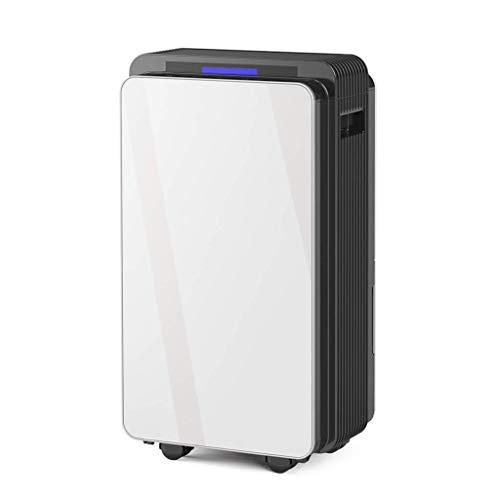 DX Trockner Xinjin 40l / Tag Luftentfeuchter für große Räume/Keller/Fabrik, Trocknungskleidung und intelligente Funktion für konstante Luftfeuchtigkeit , Industrieller Luftentfeuchter mit L