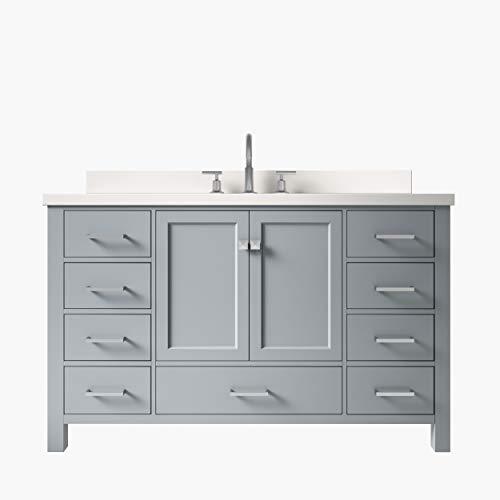vanity countertop only - 7