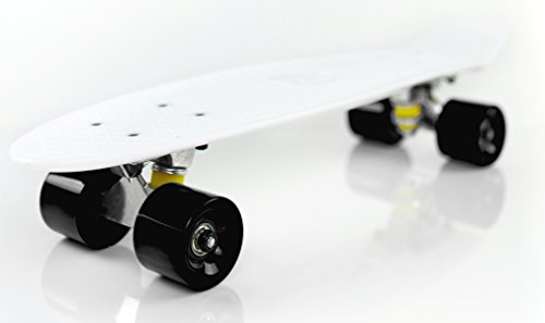 The Boss Board Skateboard for Kids