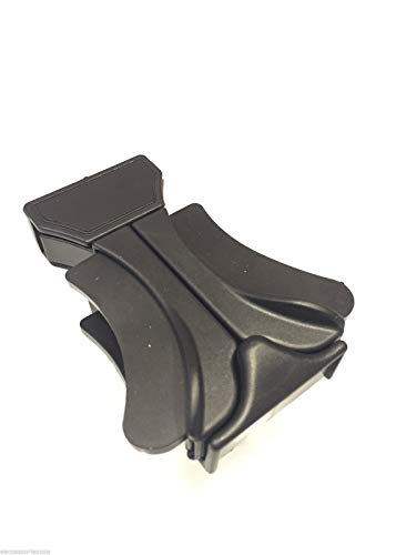 Center Console Cup Holder Insert Divider Barrier Partition Separator for TOYOTA LAND CRUISER...