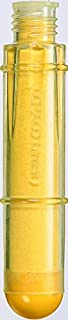 Clover Refill Cartridge - Chaco Liner Pen Style -Yellow