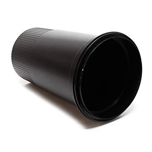 SunSun Onderdeel CPA-15000 Drukvijver Filter Container Vijverfilter