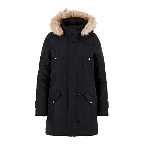 Vero Moda Abrigo para Mujer a buen precio