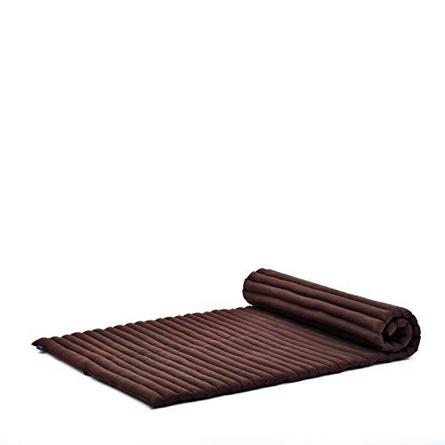comprar futon on-line