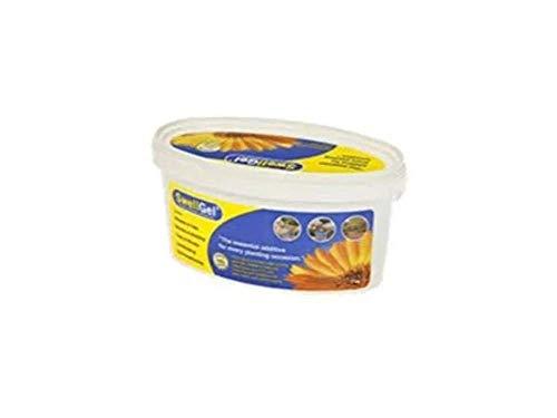 Hozelock Ltd SwellGel Water Storage Granules Additive 1kg