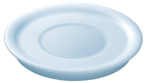 グループセブジャパン ティファール インジニオネオシールリッド16CM ホワイト 16cm L99324