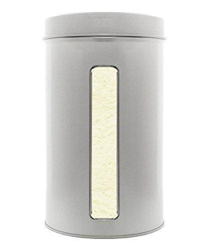 Vollmilchpulver, Trockenmilch, Vollmilchmilch – Pulver aus Deutschland. XL Gastro - Dose 700g.