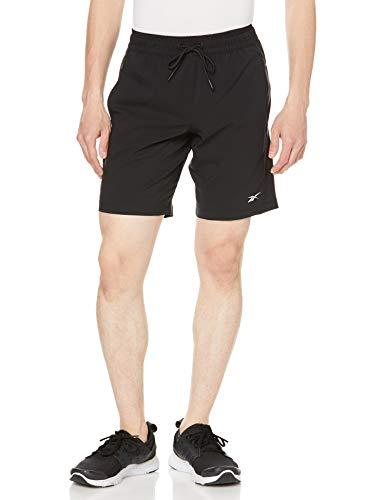 Reebok WOR Woven Training Sackartige Shorts - SS20 - Medium