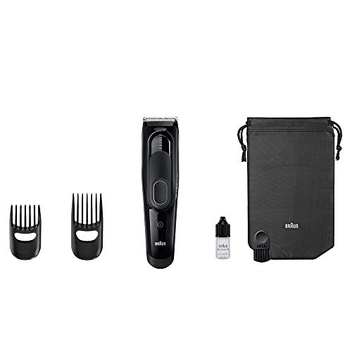 Braun Haarschneider HC5050 - 5