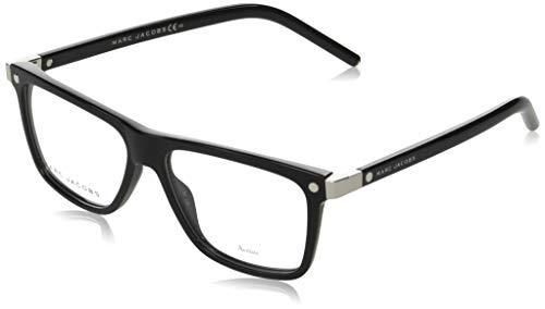 MARC JACOBS Eyeglasses MARC 21 0807 Black