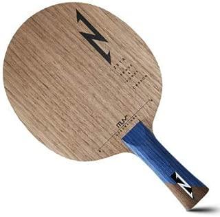 XIOM Zeta Off+ FL Table Tennis Blade