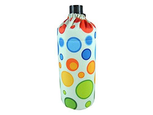 Emil Flasche Ringe - 0,6 Liter